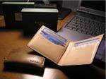 Wallet1_2