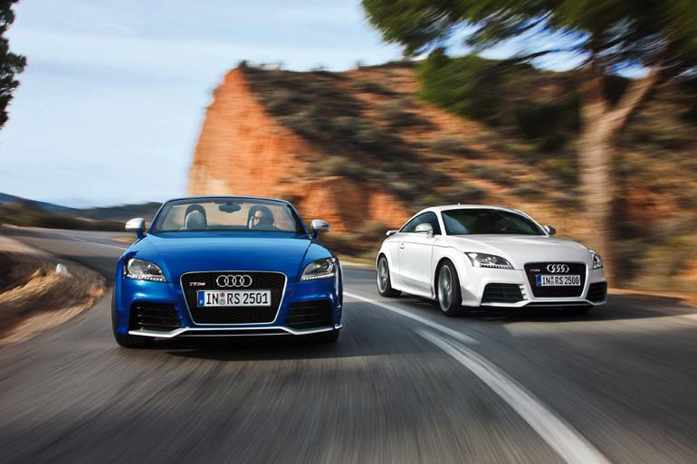 Audi_ttrs_2
